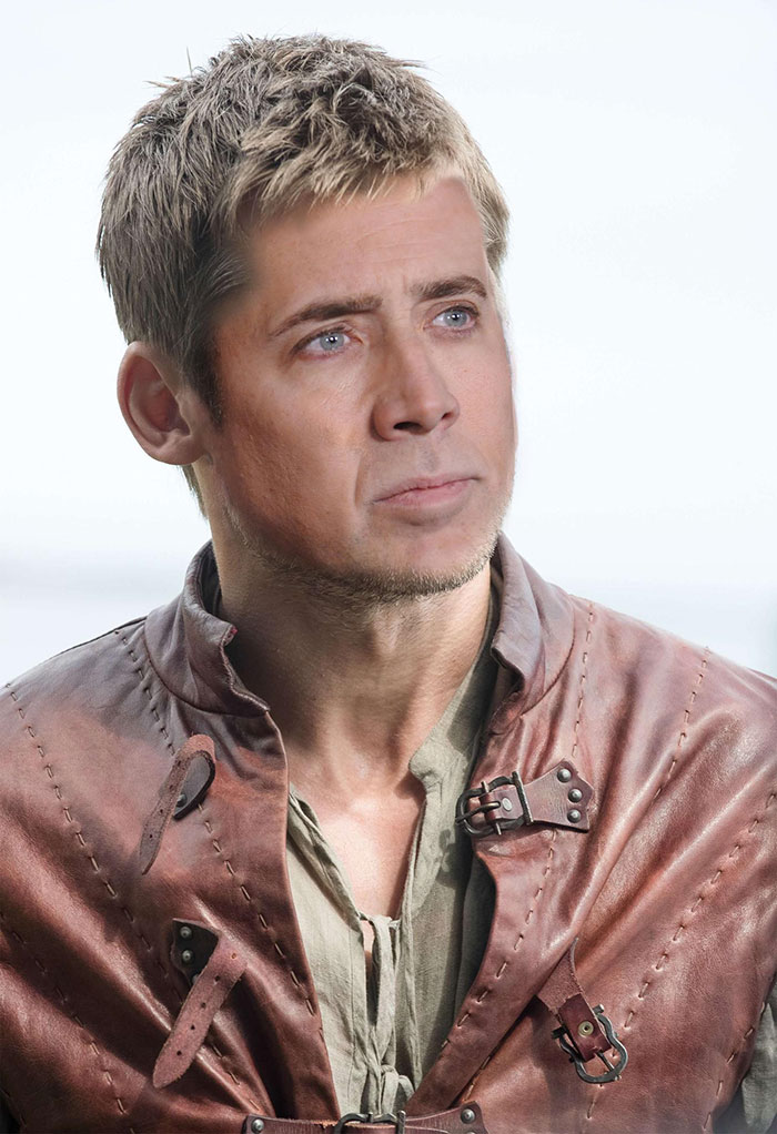 game_of_thrones_nicolas_cage6