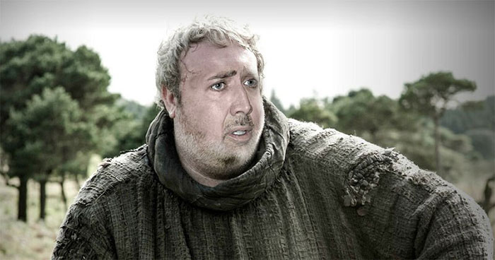 game_of_thrones_nicolas_cage7