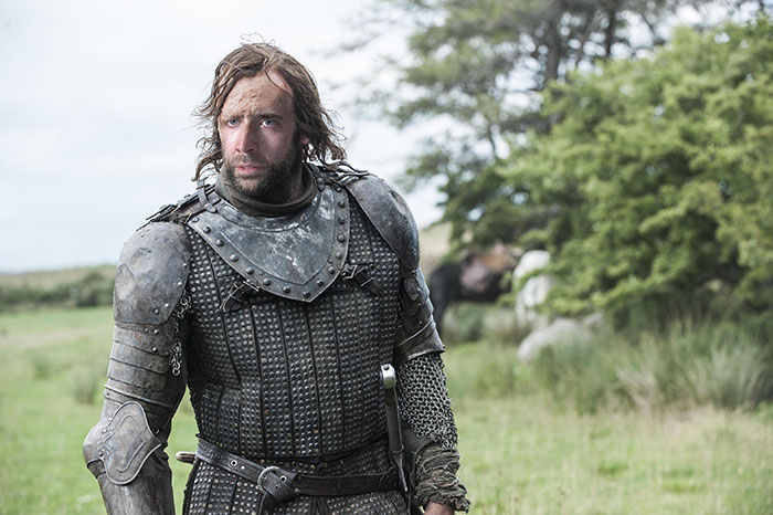 game_of_thrones_nicolas_cage8