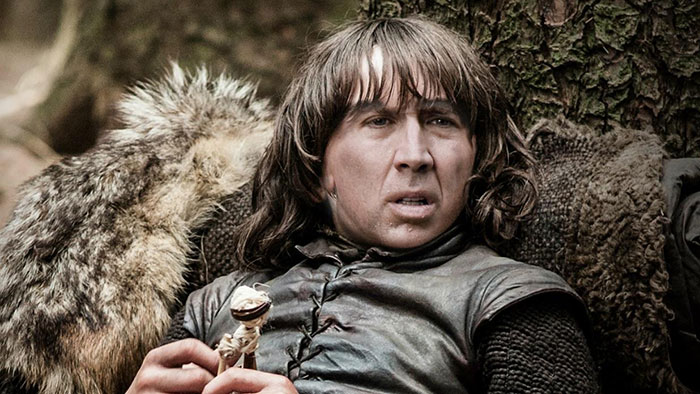 game_of_thrones_nicolas_cage9
