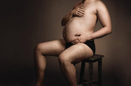 avisos_hombres_embarazados_1