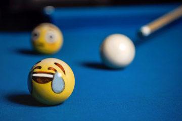 emoji_pool