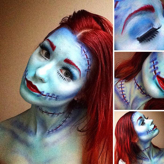 maquillaje_cara_terror_1