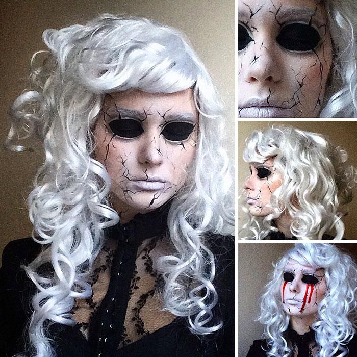 maquillaje_cara_terror_10