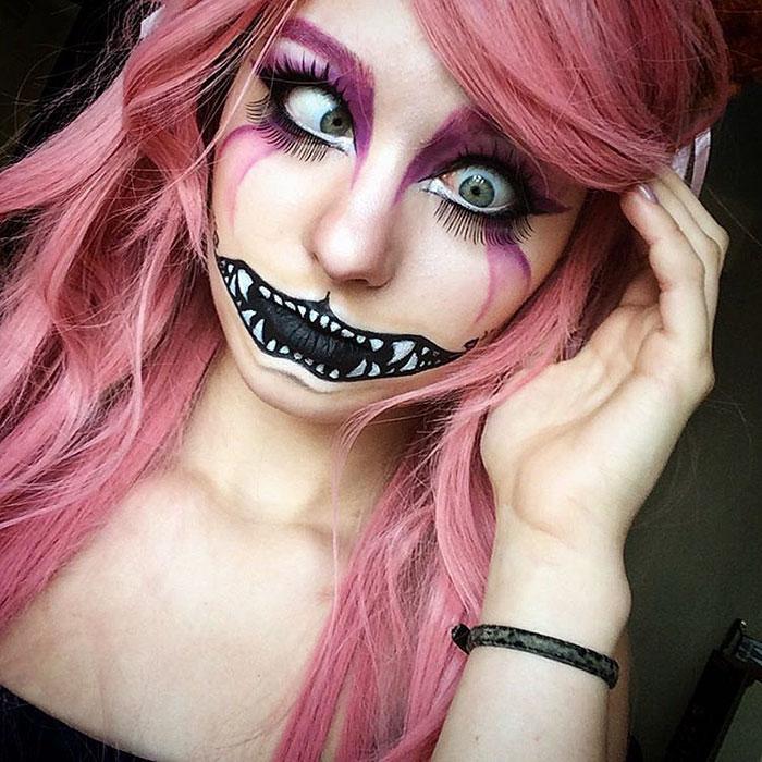 maquillaje_cara_terror_13