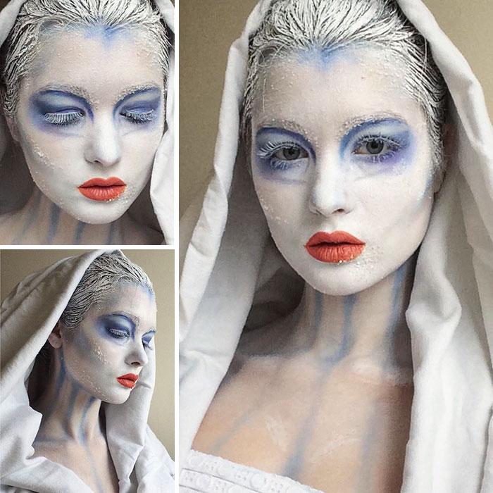 maquillaje_cara_terror_14