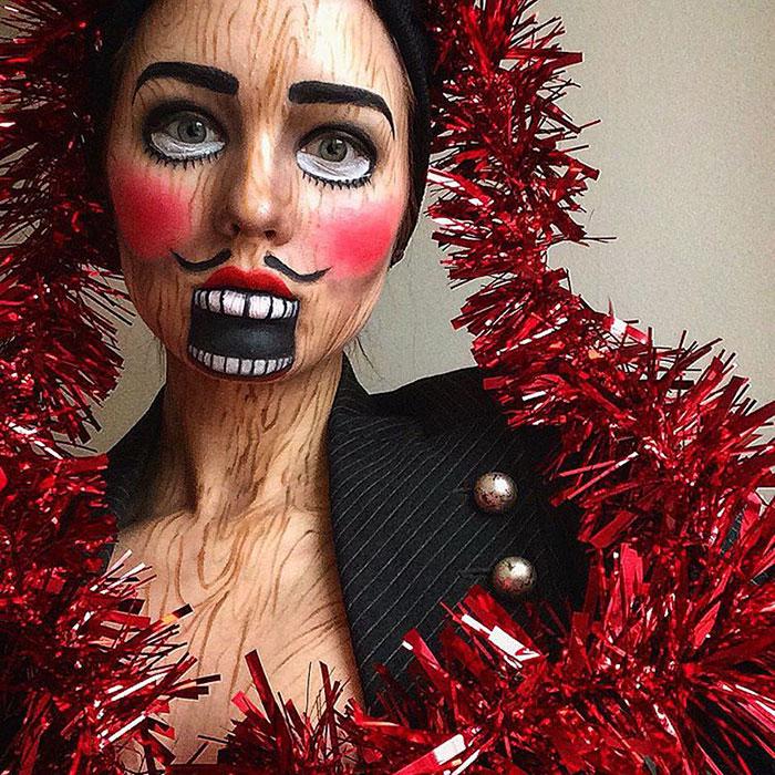maquillaje_cara_terror_15