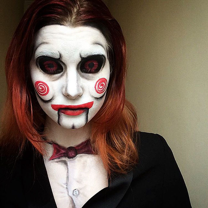 maquillaje_cara_terror_16