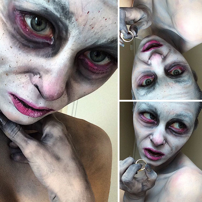 maquillaje_cara_terror_17