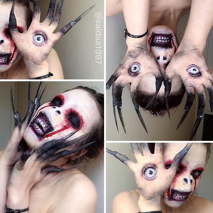 maquillaje_cara_terror_18