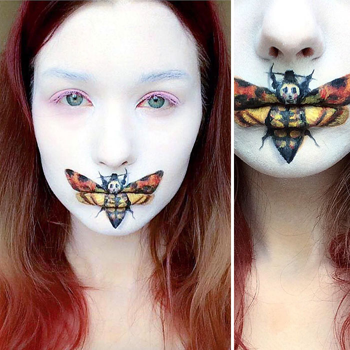 maquillaje_cara_terror_3