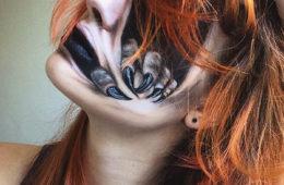 maquillaje_cara_terror_4