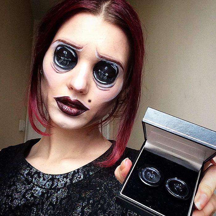maquillaje_cara_terror_5
