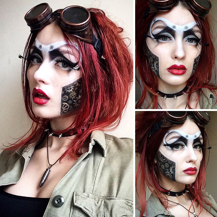maquillaje_cara_terror_6