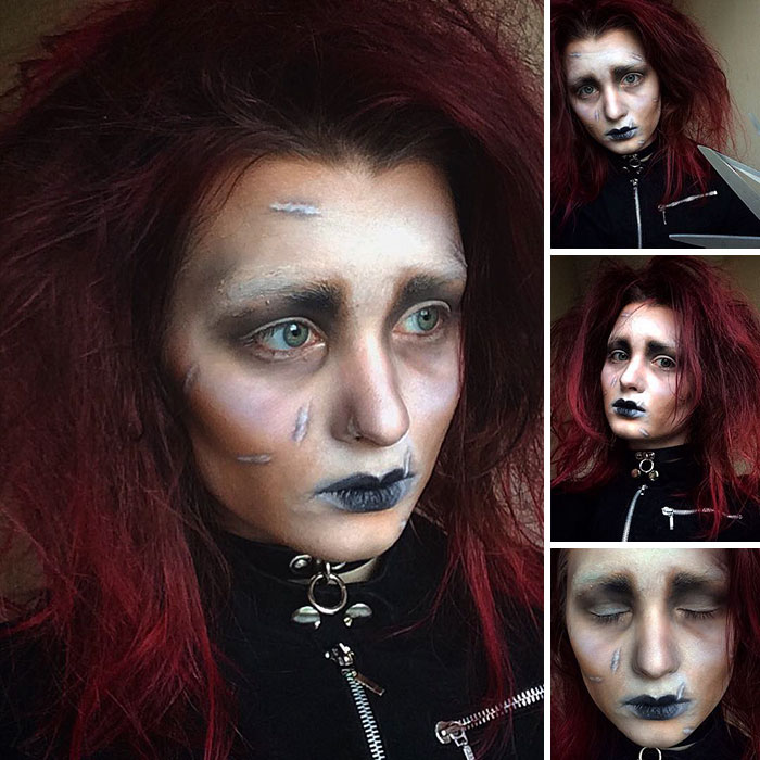 maquillaje_cara_terror_7