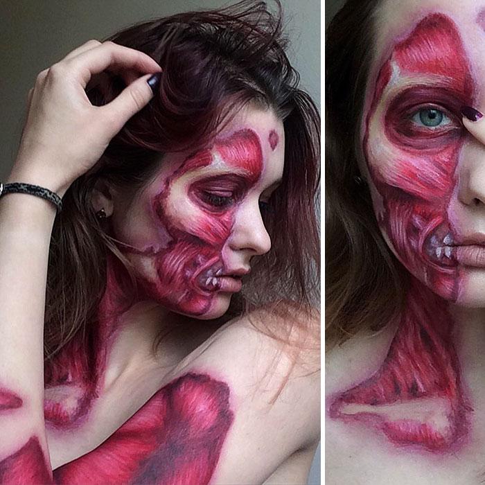 maquillaje_cara_terror_8