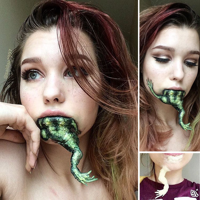 maquillaje_cara_terror_9
