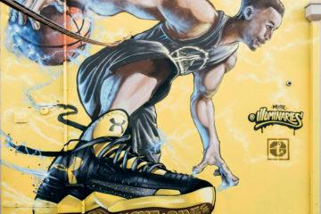 stephen_curry_mural_graffitti