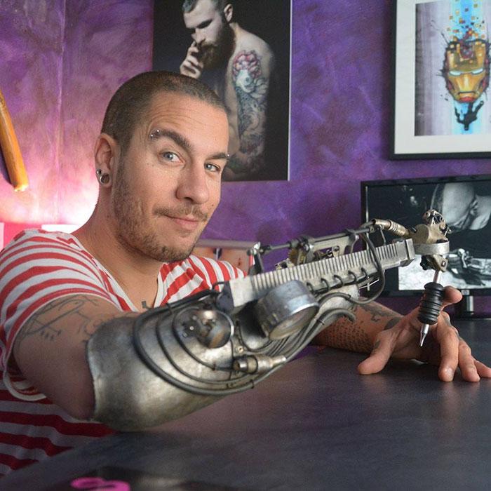 tatuajes_brazo_protesis_2