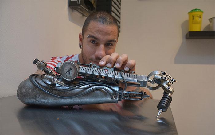 tatuajes_brazo_protesis_3
