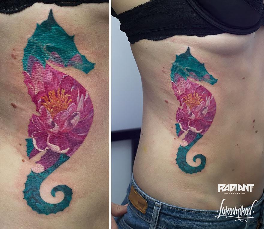 tatuajes_doble_exposicion_3