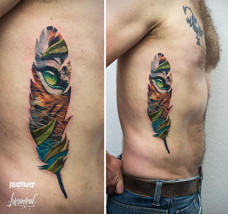 tatuajes_doble_exposicion_4