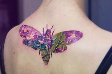tatuajes_doble_exposicion_5