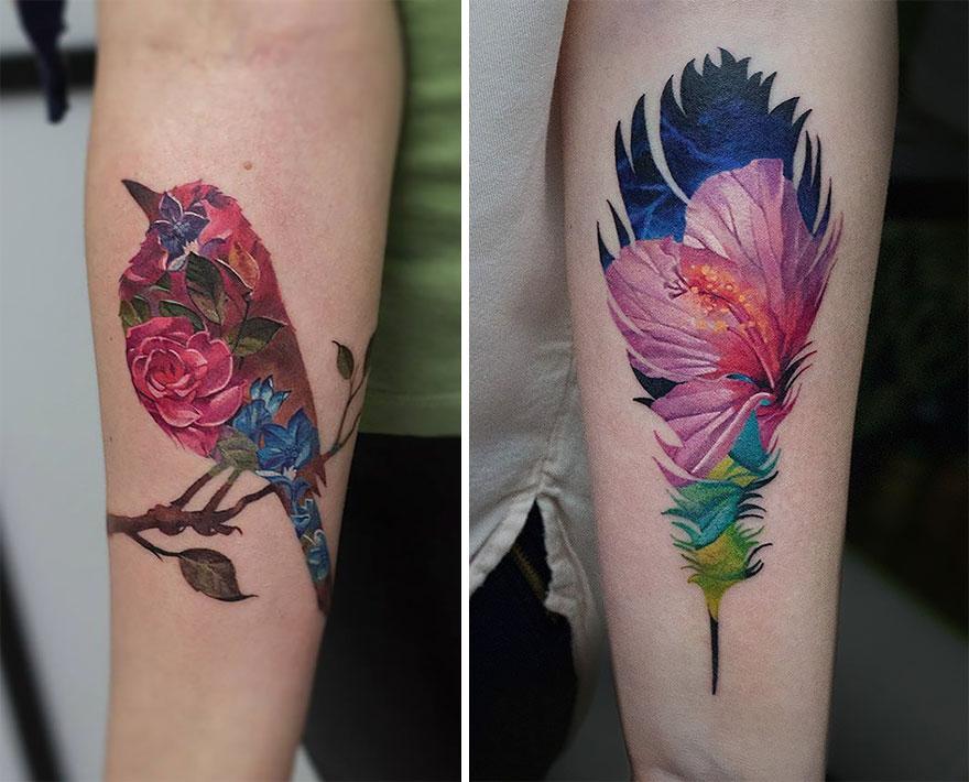 tatuajes_doble_exposicion_6