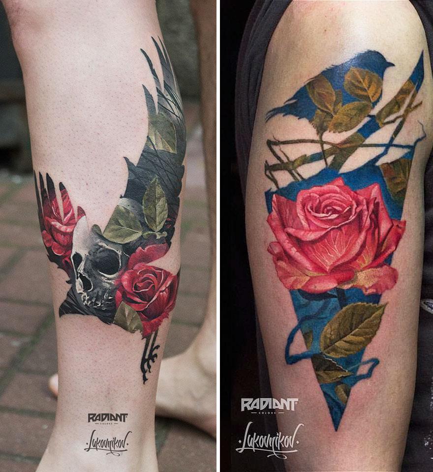 tatuajes_doble_exposicion_8