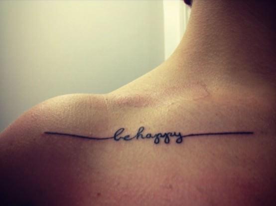 tatuajes_simples_elegantes_10