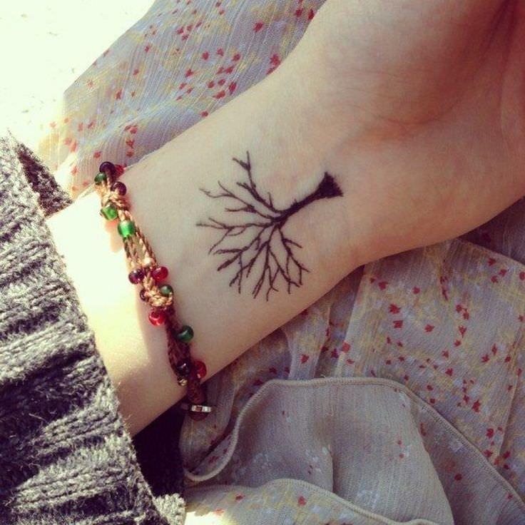 tatuajes_simples_elegantes_106