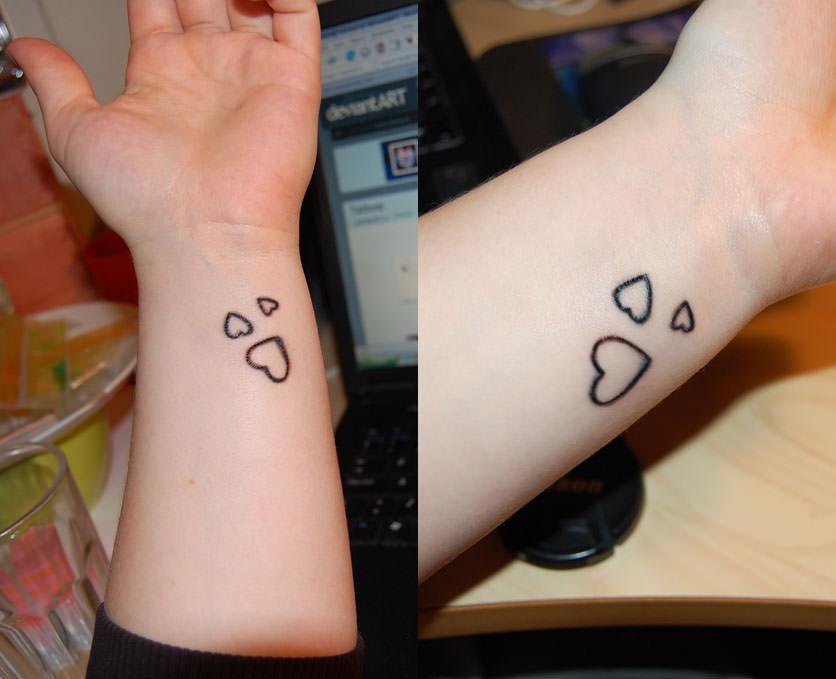 tatuajes_simples_elegantes_107