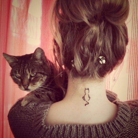 tatuajes_simples_elegantes_15