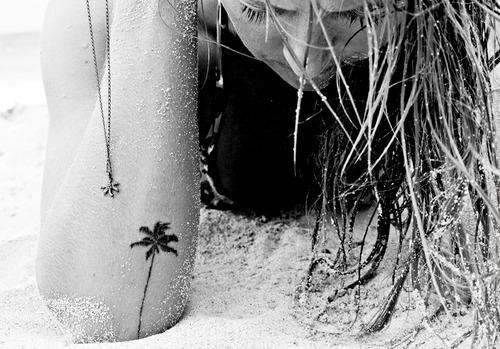tatuajes_simples_elegantes_17