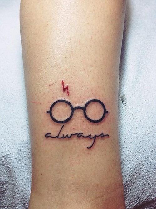 tatuajes_simples_elegantes_2