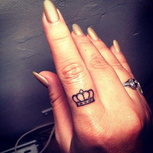 tatuajes_simples_elegantes_23