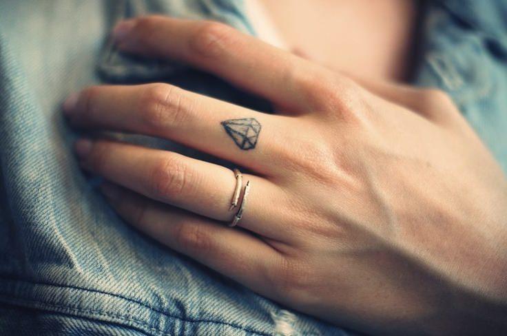tatuajes_simples_elegantes_28