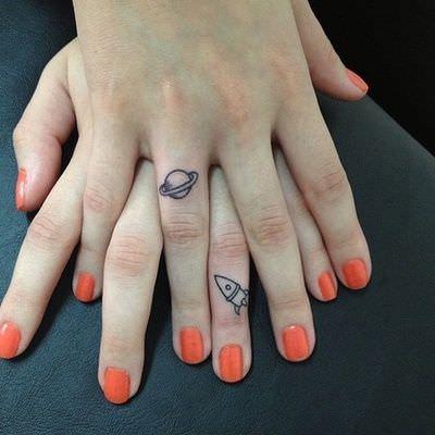 tatuajes_simples_elegantes_38