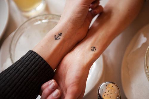 tatuajes_simples_elegantes_4
