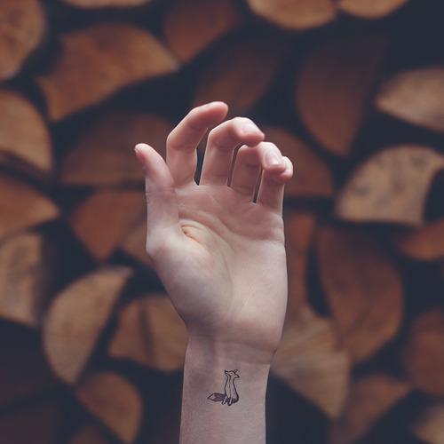 tatuajes_simples_elegantes_40