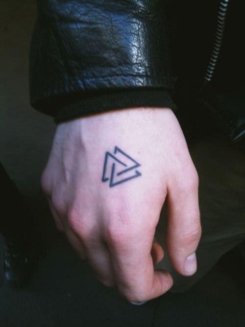 tatuajes_simples_elegantes_48