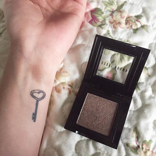 tatuajes_simples_elegantes_49