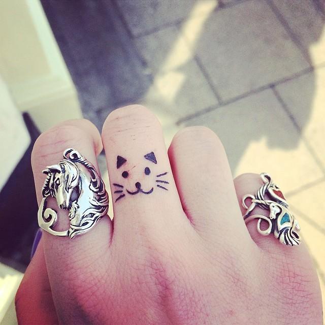 tatuajes_simples_elegantes_50