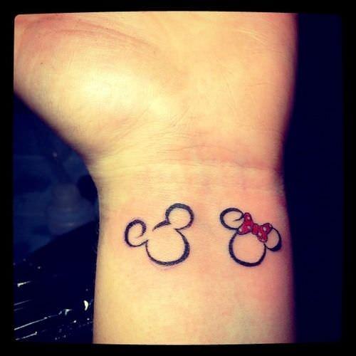 tatuajes_simples_elegantes_61