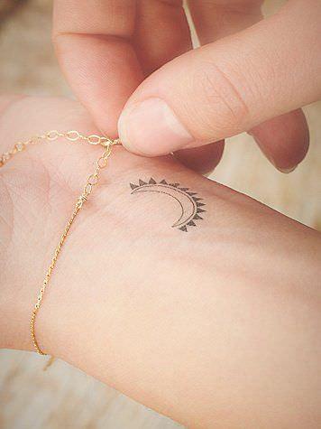 tatuajes_simples_elegantes_64