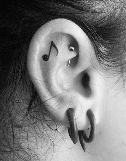 tatuajes_simples_elegantes_69