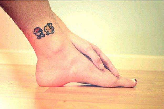 tatuajes_simples_elegantes_75