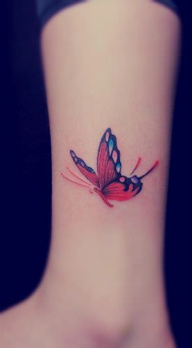 tatuajes_simples_elegantes_78