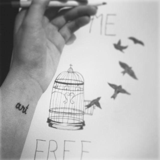 tatuajes_simples_elegantes_8