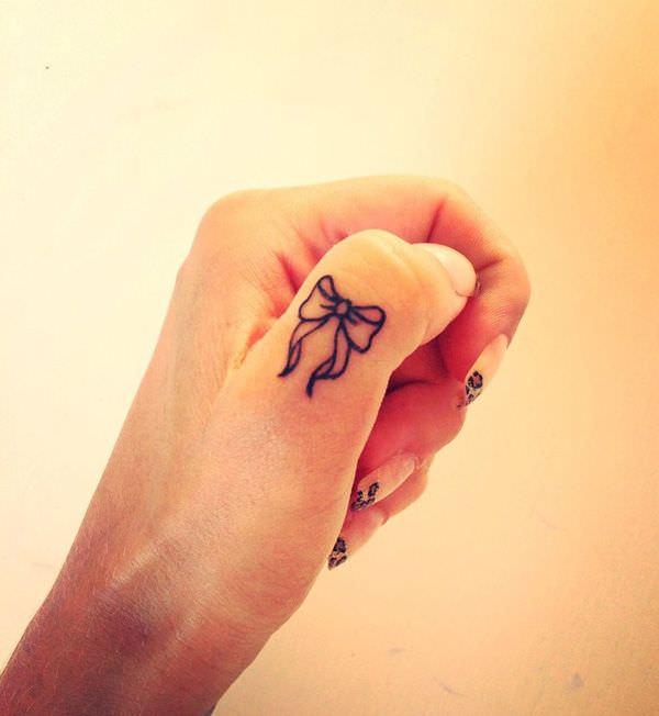 tatuajes_simples_elegantes_80